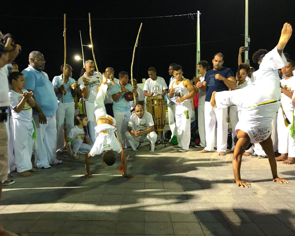 tour_capoeira
